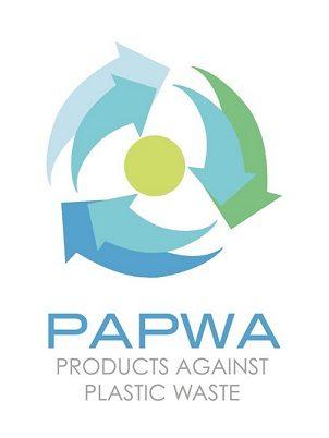 PAPWA